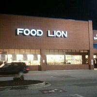 Food Lion - Northeast Raleigh - 7440 Louisburg Rd Ste 101