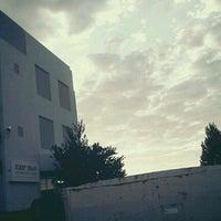 Photo Taken At Sleep Train Mattress Distribution Center By Justin W On 2 10