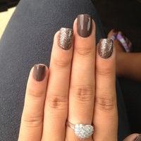 Vogue Nails Nail Salon Medina