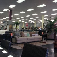 Photo Taken At Real Deal Furniture Amp Mattress By Cat S On