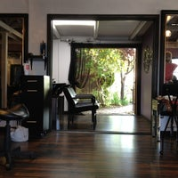 Photo Taken At Cielo Hair Amp Skin Salon By Cory D On