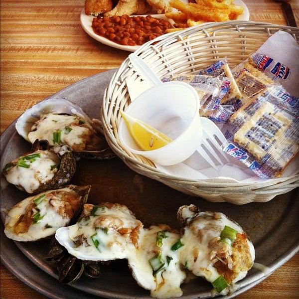 Soul Food Restaurants Pensacola Fl