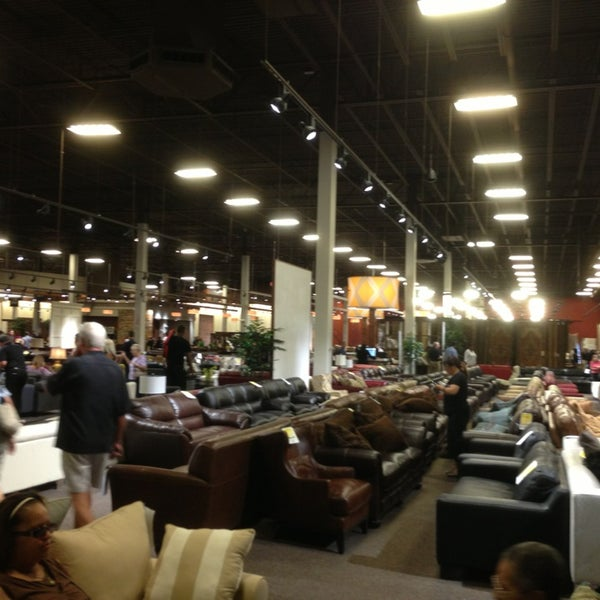 The Dump Furniture Home Store In Lombard