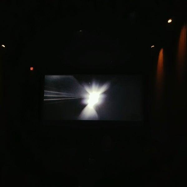 North Oaks Cinema 6 - Multiplex in Houston