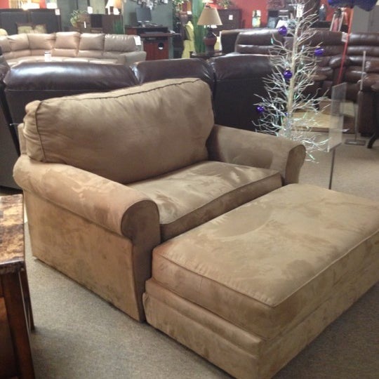 Ashley Furniture HomeStore Outlet Furniture Home Store