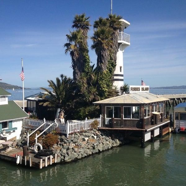Best Seafood Restaurant San Francisco Fishermans Wharf