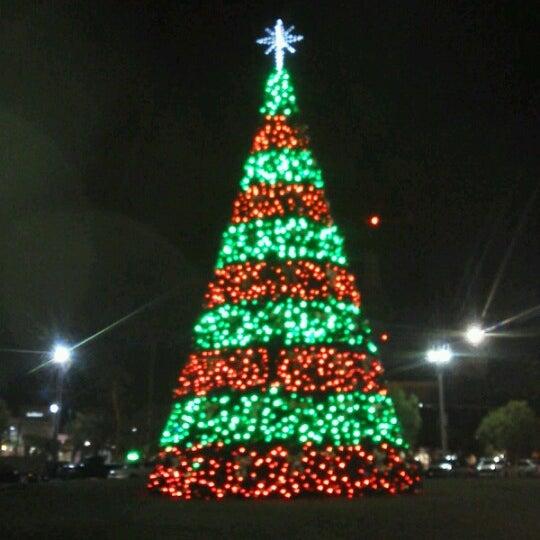 Downtown Ocala Historic