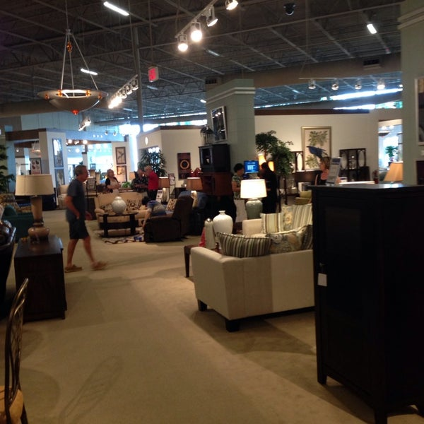 Furniture Warehouse Sale Pompano Beach Fl