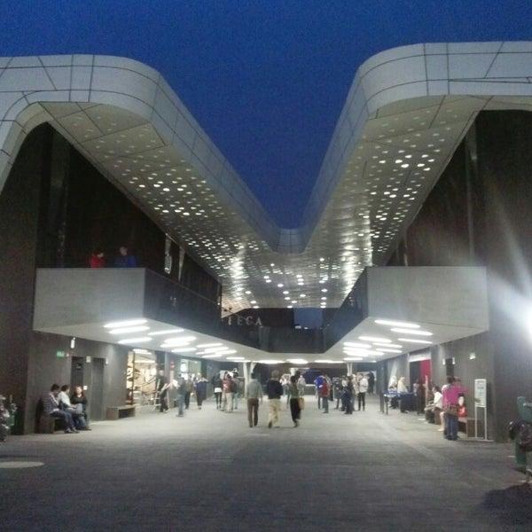 De Ciudad De La De Arquitectura Salas Cine De Mexico