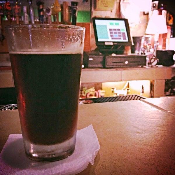 Midtown Bar and Grill - Tucson, AZ