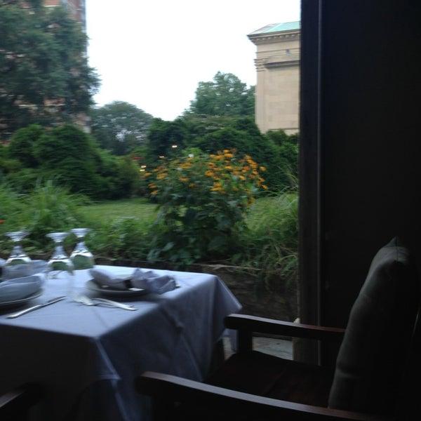 Ambassador Dining Room Tuscany Cantebury 23 Tips