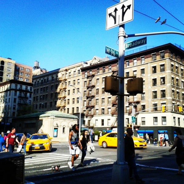 Image Result For Coffee Shops Midtown West