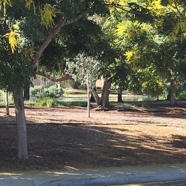 Mary Vagle Nature Center - Southridge Village - 3 tips ...
