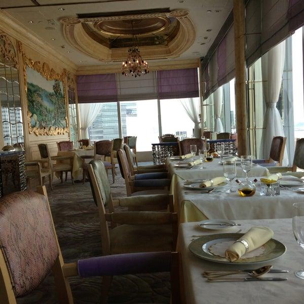 Zeffirino 風情畫意大利餐廳 - 3 tips