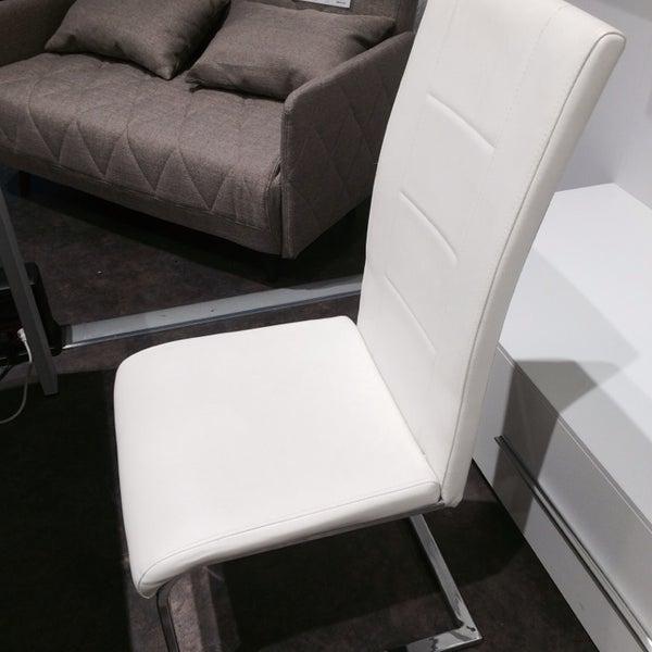 V Furniture Singapore Review