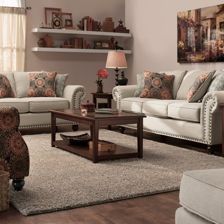 Amazing Raymour Flanigan Furniture Clearance Center Rochester 145
