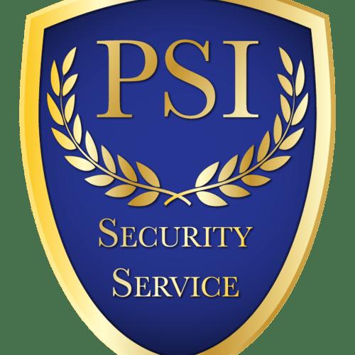 Security Guard Services Atlanta