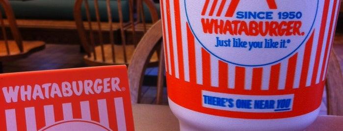 Fast Food Restaurants 85044