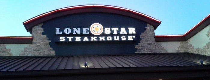 Great Restaurants Around Me