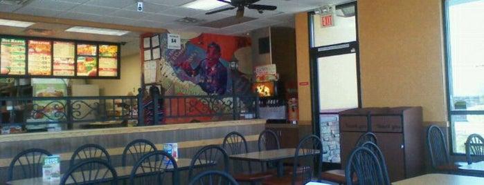Top 5 Soul Food Restaurants Las Vegas