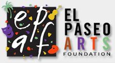 ElPaseoLogo