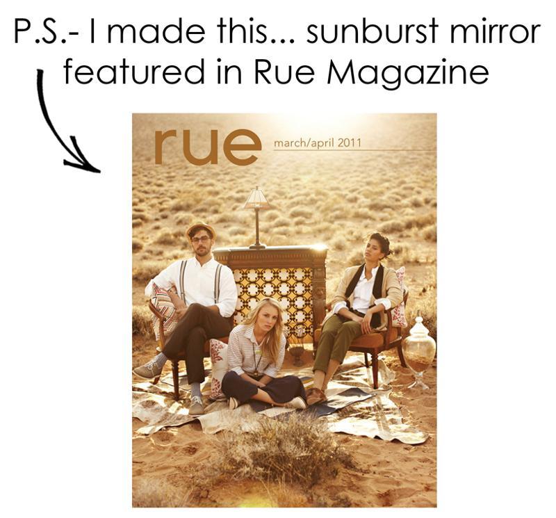 RUE MAG-5