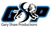 Gary Shaw Logo
