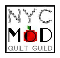 NY Modern logo
