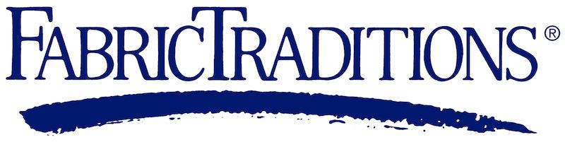 Fabric Traditions logo