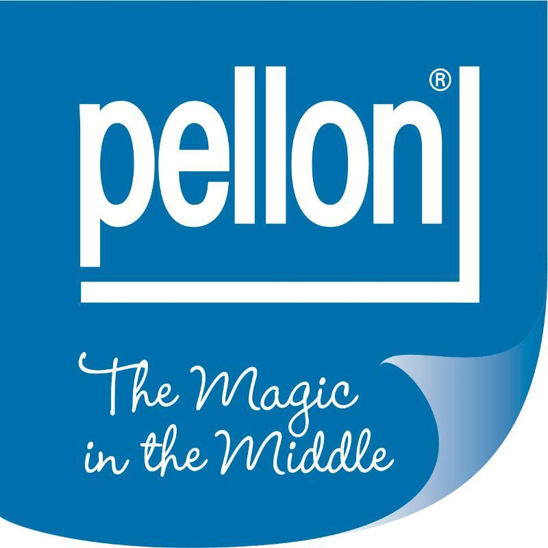 Pellon logo