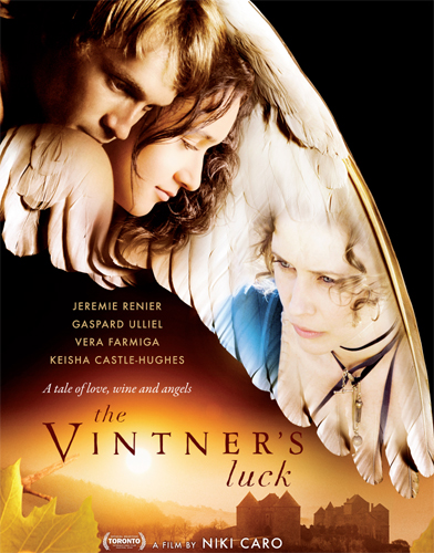 Vintners_Luck_Poster