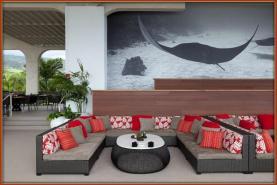 Lounge Cove