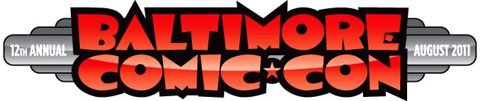 bcc_logo_2011_700px