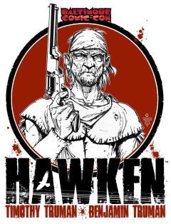 Hawken