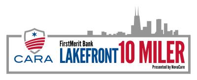 FirstMerit Bank LF10 Logo