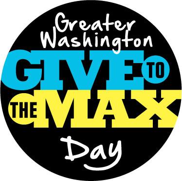 Give 2 Max