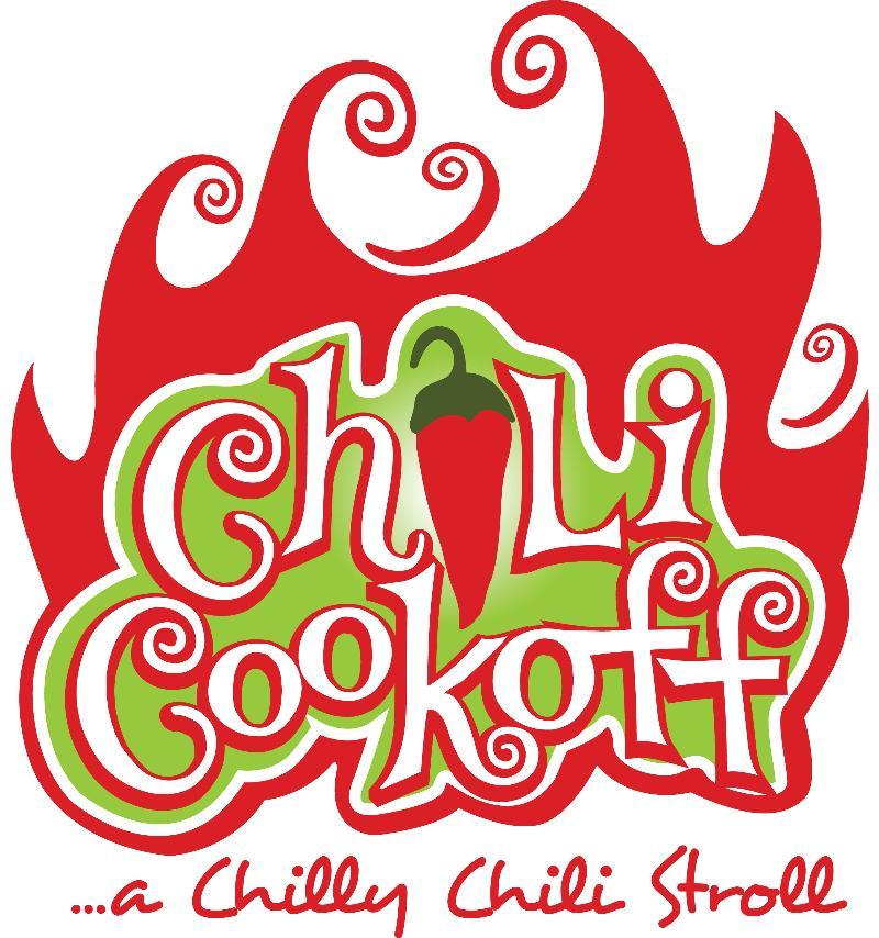 Chili Logo