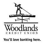 Woodland_Credit_Union
