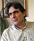Roberto González