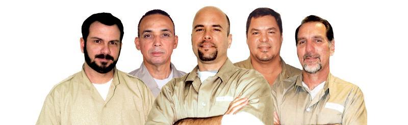 Cuban 5 2012 composite