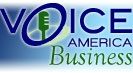 Voice America Image