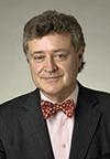 Graham W.J. Beale, Director