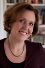 Joan Walsh
