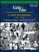 Faith and Fate 7 image