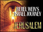 iSAREL JOURNEY PICTURE