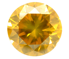 diamond-yel