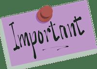 important-b
