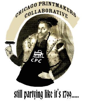 CPC tshirt