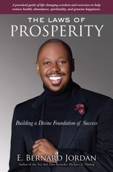 Bishop Jordan Book Cover