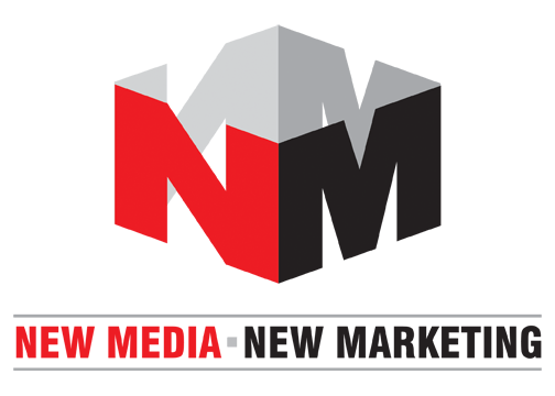 New Media New Marketing Inc